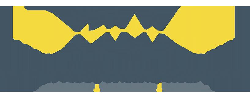 Pascoes Accounting & Advisory