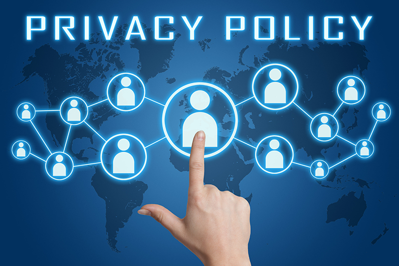Pascoes Accounting and Advisory Privacy Policy